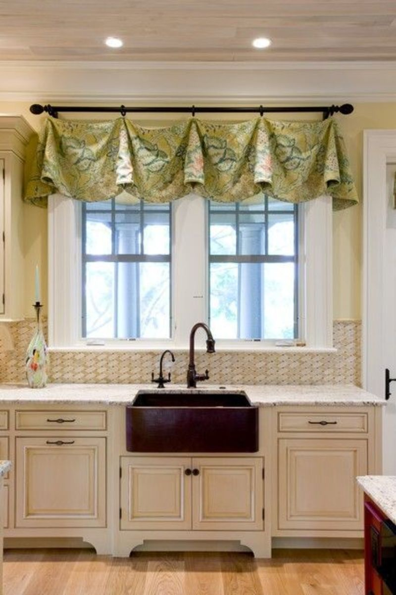 Window Treatment Ideas, 17 Best Ideas About Window Treatments On Pinterest