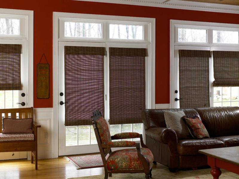 Window Treatment Ideas, Window Treatment Ideas