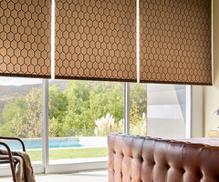Window Treatments, Window Treatment Ideas