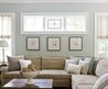 1000+ Ideas About Living Room Colors On Pinterest
