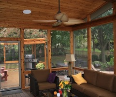 Screen Porch Decorating Ideas Decorating Ideas Ideas Screened Patio. New Screen Porch Ideas Porch Ideas Projxco. A Porch For All Seasons. Choosing Between A Screen Porch And Deck Outdoor Living Design. Beautiful Screen Porch With Tile Floor.  Home Design