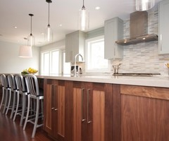 Cool Mini Pendant Lights For Kitchen Island 60 Intended For Home Remodel Ideas With Mini Pendant Lights For Kitchen Island
