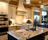 Lighting. Kitchen Island Pendant Lighting Ideas