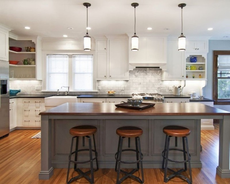 Pendent Lights For Kitchen Island, Low Voltage Pendant Lighting For Kitchen