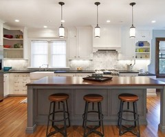 Low Voltage Pendant Lighting For Kitchen