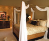 Excellent And Romantic Bedroom Decorating Ideas