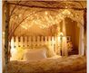 25+ Best Ideas About Romantic Bedroom Decor On Pinterest