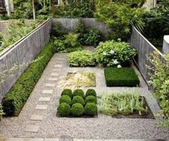 924 Best Images About Small Yard Landscaping On Pinterest
