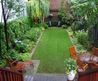 25+ Best Ideas About Small Yards On Pinterest