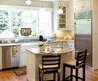 25+ Best Ideas About Small Kitchen Islands On Pinterest