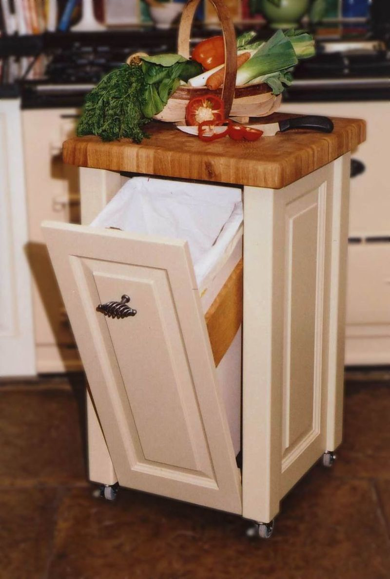 Small Kitchen Islands, The 25+ Best Ideas About Small Kitchen Islands On Pinterest