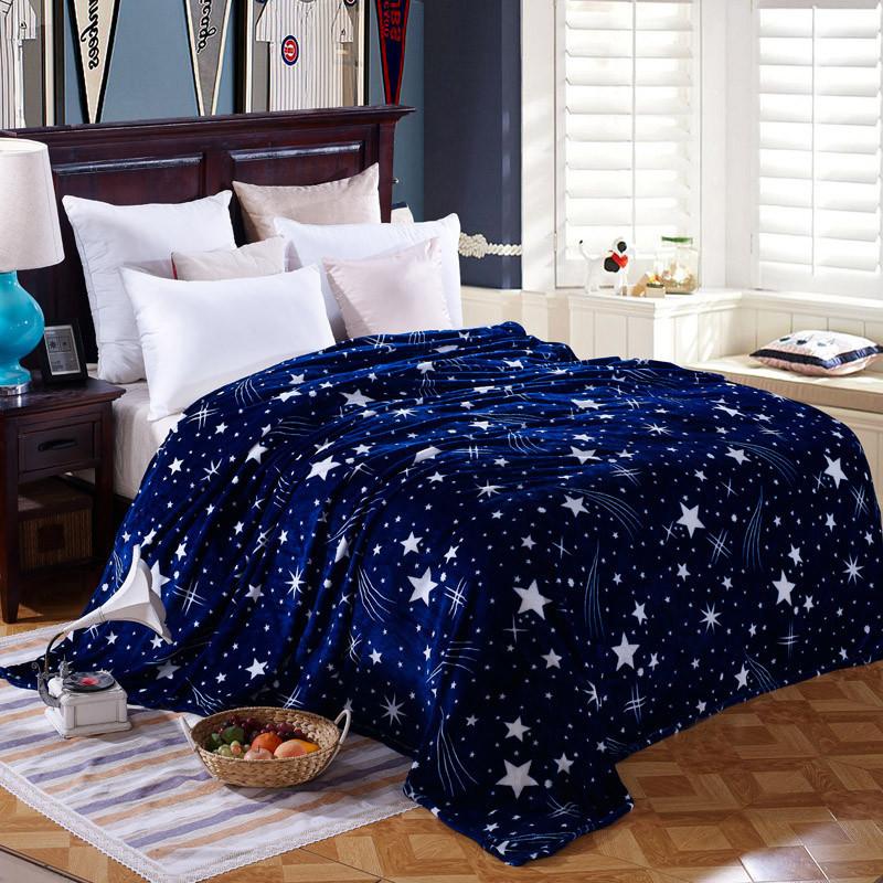 Luxury Bedspreads And Throws, Buy Products Online From China Wholesalers At Aliexpress.Com