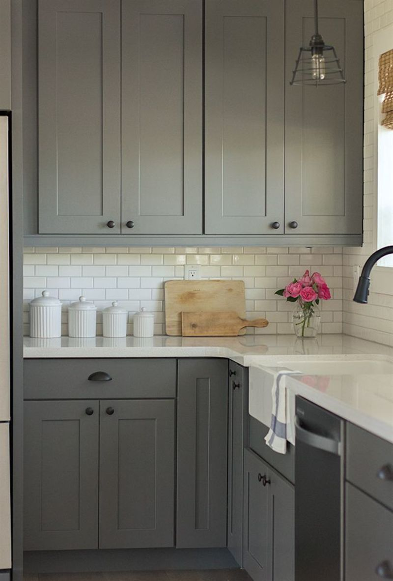 Pic Of Kitchen Cuboards At Lowes, 240 Best Images About New Kitchen Ideas On Pinterest