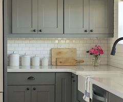 240 Best Images About New Kitchen Ideas On Pinterest