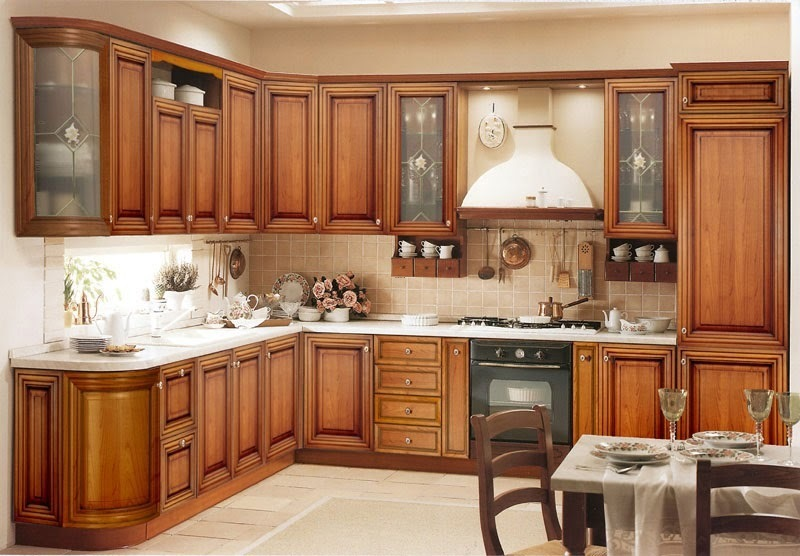 Pic Of Kitchen Cuboards At Lowes, Kitchen Cabinet Designs