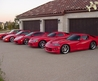 Dream Garage Designs Dream Garage Interiors Cool Car Garage Designs Interior Fantastic