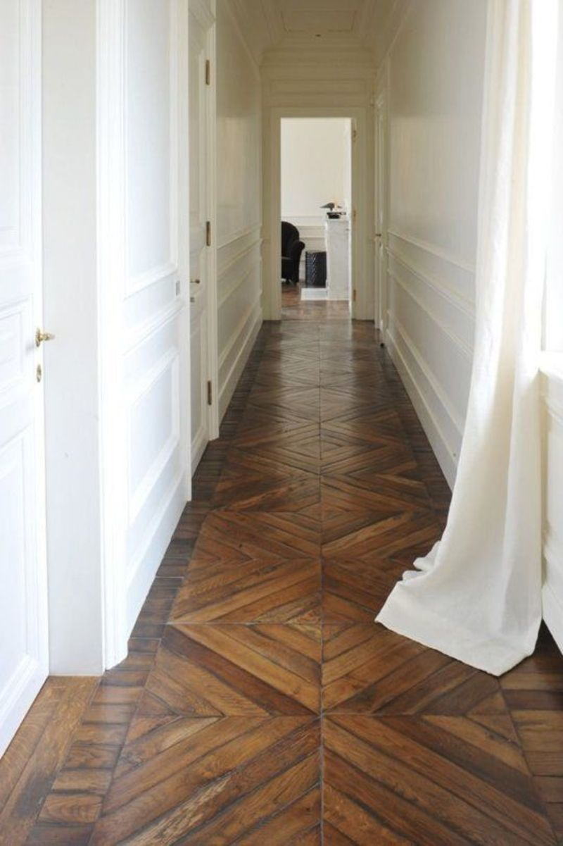 25 Best Ideas About Home Interior Design On Pinterest: 25+ Best Ideas About Wood Floor Pattern On Pinterest