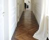 25+ Best Ideas About Wood Floor Pattern On Pinterest