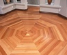 16 Best Images About Wood Floors On Pinterest