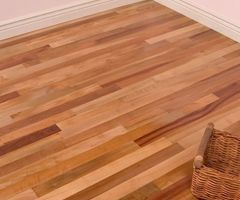 247 Best Images About Wood Floors On Pinterest