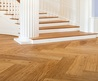 Wood Floor Patterns For Your Natural House