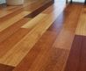 25+ Best Cheap Flooring Ideas On Pinterest