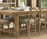 French Farmhouse Table...My Muse, His Muse