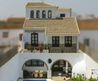 13 Best Images About Estilo Mediterraneo On Pinterest