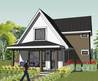Small House Plans And Home Designs, Small Cottage, Bungalow, Country House Plans