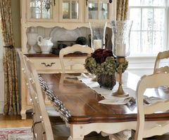 25+ Best Ideas About French Country Fabric On Pinterest