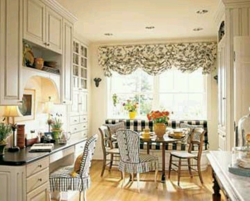 French Country Decorating Fabrics, 932 Best Images About French Country Decorating On Pinterest