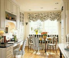 932 Best Images About French Country Decorating On Pinterest