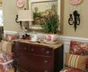25+ Best Ideas About French Country Style On Pinterest