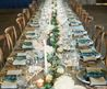25+ Best Ideas About Wedding Tables On Pinterest