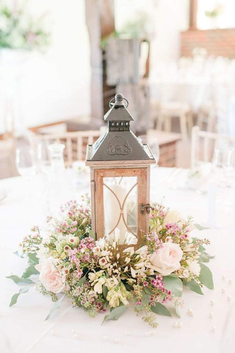 Wedding Table Decorations, 25+ Best Ideas About Wedding Table Decorations On Pinterest