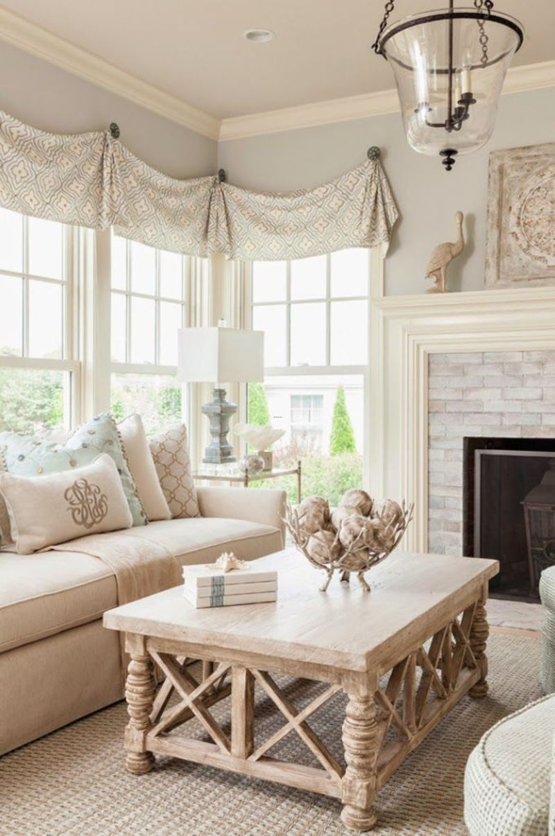 Living Room Curtains Ideas Pictures With Valances, 25+ Best Valance Ideas On Pinterest