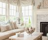 25+ Best Valance Ideas On Pinterest