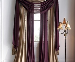 968 Best Images About Curtains On Pinterest