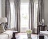 25+ Best Ideas About Large Window Curtains On Pinterest