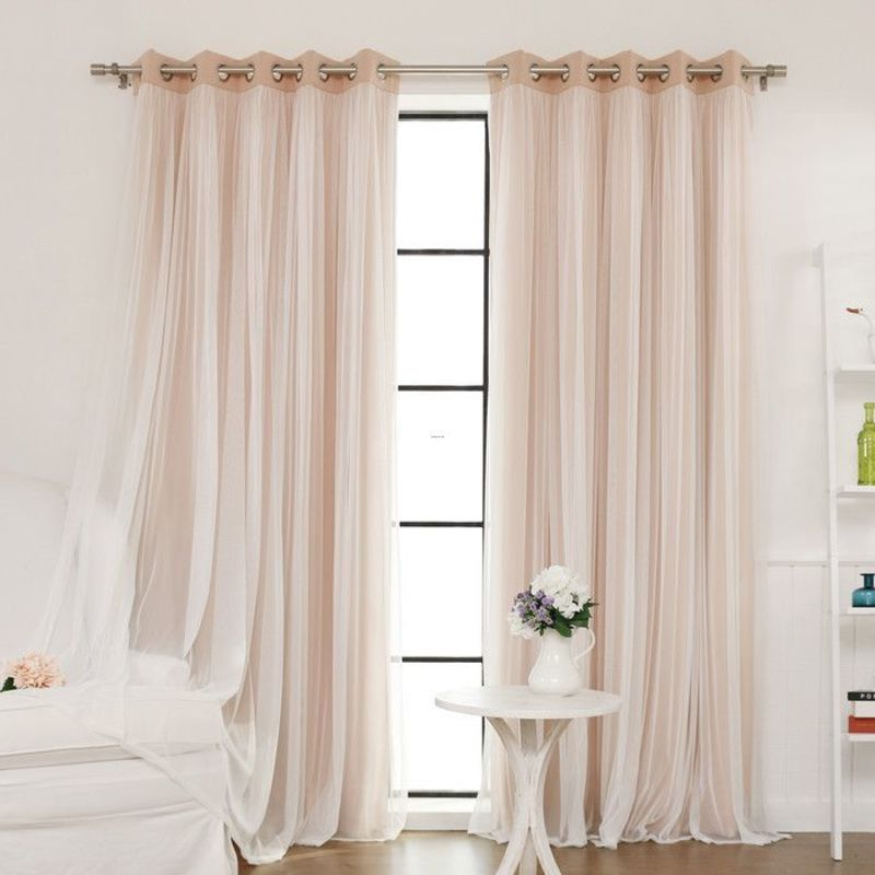Living Room Window Curtains, 25+ Best Ideas About Living Room Curtains On Pinterest