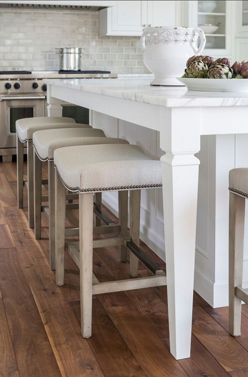 Kitchen Counter Bar Stools, 25+ Best Ideas About Kitchen Counter Stools On Pinterest