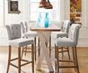 25+ Best Ideas About Bar Stools Kitchen On Pinterest
