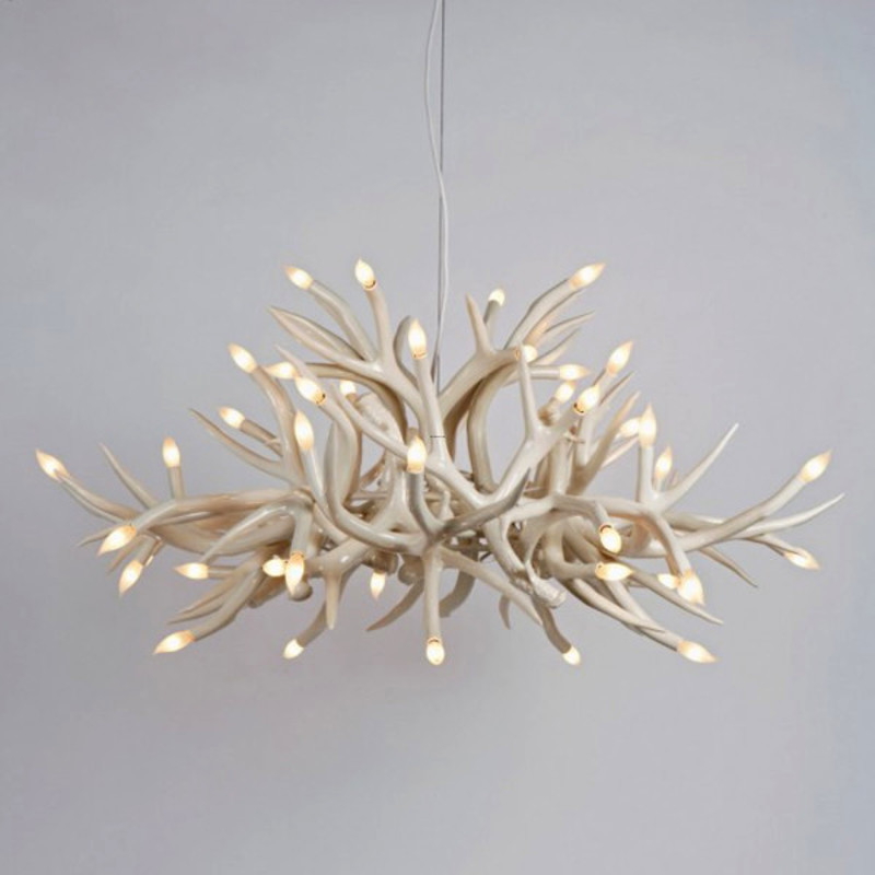 Modern Chandeliers, Modern Chandelier Lbl Lighting, Contemporary Chandeliers