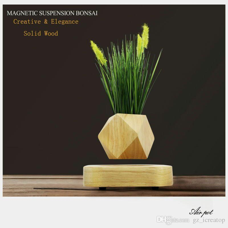 Modern Indoor Plants Online / design bookmark #24830