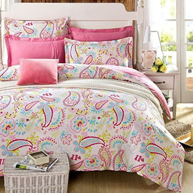 Bedding For Girls, 25+ Best Ideas About Girls Twin Bedding On Pinterest