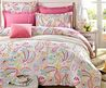 25+ Best Ideas About Girls Twin Bedding On Pinterest