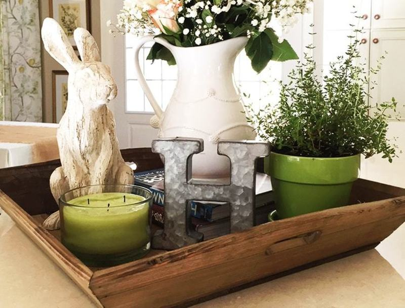 Centerpieces For Tables, 20+ Best Ideas About Dining Table Centerpieces On Pinterest