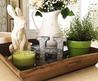 20+ Best Ideas About Dining Table Centerpieces On Pinterest