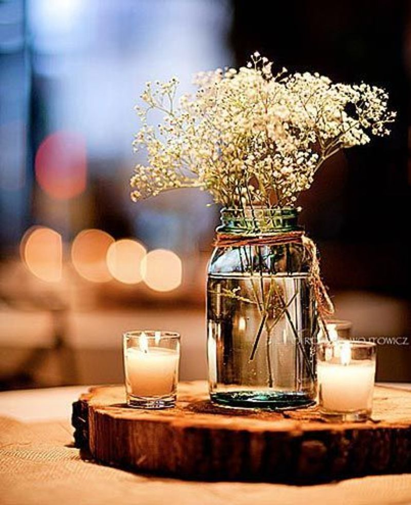 Centerpieces For Tables, 20+ Best Ideas About Cheap Table Centerpieces On Pinterest