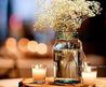 20+ Best Ideas About Cheap Table Centerpieces On Pinterest